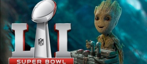 Which 2017 Super Bowl Trailers Can We Expect Next Month? - slashfilm.com