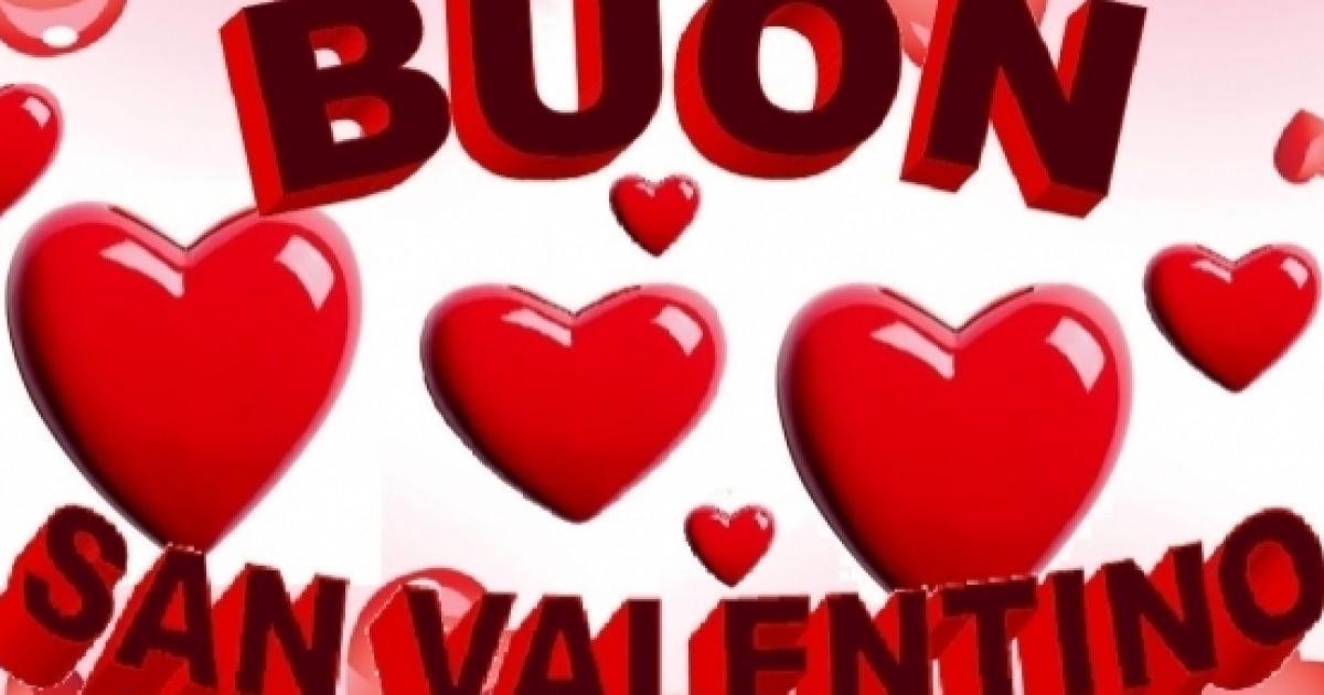 Idee regalo san valentino 2017 consigli preziosi ed economici for Consigli regalo