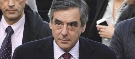 Penelopegate : François Fillon, pas de cumul des mandats, mais des emplois…