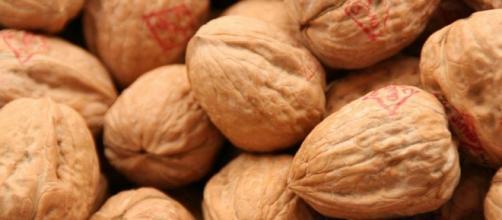 10 beneficios de las nueces | Salud - facilisimo.com