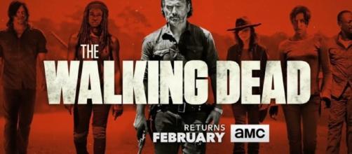 A série deve retornar a exibição dos episódios em fevereiro desse ano