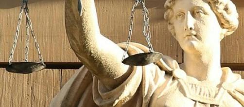 Balance of Justice/Pixabay/Public Domain