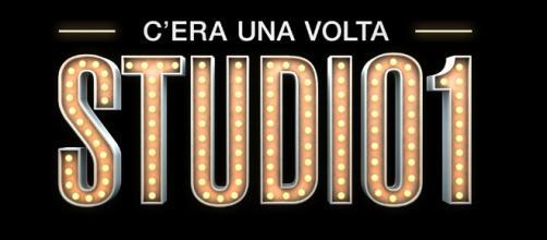 C'era una volta Studio Uno, la Rai celebra il varietà - Telefilm ... - telefilm-central.org