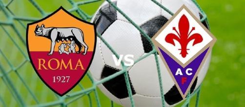 Come fare a vedere e dove vedere Roma Fiorentina streaming gratis ... - businessonline.it