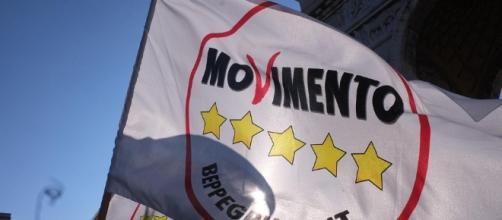 Da movimento 'anti-sistema' a forza politica che aspira a governare il Paese: la 'metamorfosi necessaria' del M5S