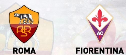 Fiorentina vs Roma - Probable Starting Lineups   IFD - italianfootballdaily.com