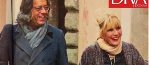 Gossip Uomini e Donne, il segreto di Gemma Galgani (e Michele) ora ... - intelligonews.it