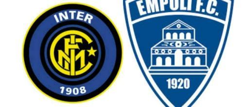 Il Calcio è Servito Inter-Empoli: la situazione e la probabile ... - itatv.it