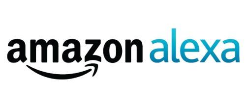 Il nuovo assistente vocale di Amazon: Alexa.