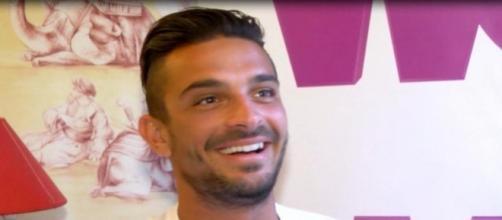 Julien Tanti (Les Marseillais) : Il a refusé un gros chèque de la part de La Grosse équipe pour faire les Anges 9