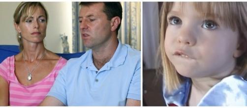 Kate e Gerry McCann ganham dinheiro em entrevistas