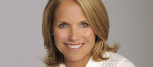 Katie Couric autrice di 'Gender Revolution: A Journey with Katie Couric'.