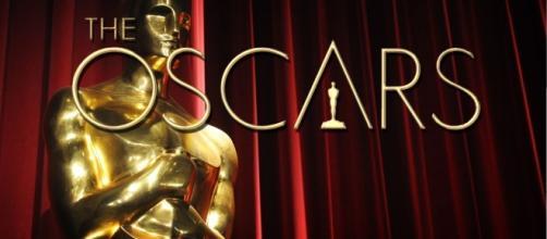 Los premios Óscar se aproximan