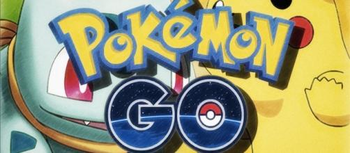 Pokémon GO: prossimo aggiornamento a San Valentino.