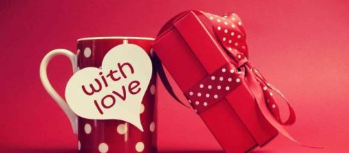 Regali insoliti per San Valentino, ecco qualche suggerimento