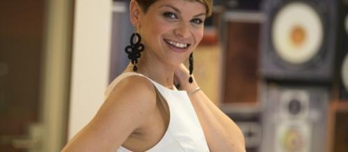 Rende(CS): Alessandra Amoroso al Metropolis nell'unico firmacopie ... - stylife.it