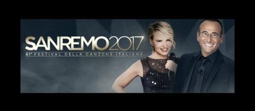 Sanremo 2017: anticipazioni seconda serata