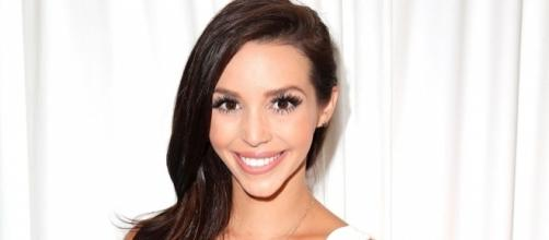 Scheana Shay: 25 Things You Don't Know About Me - Us Weekly - usmagazine.com