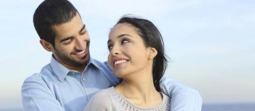 Siga essas dicas e tenha o namorado perfeito ao seu lado.