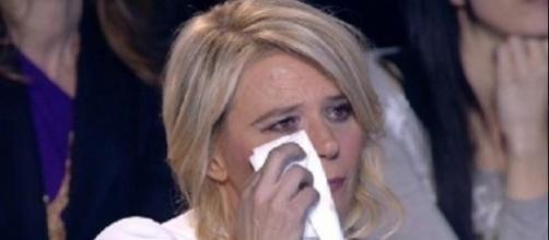 Suicidio choc prima di Sanremo 2017