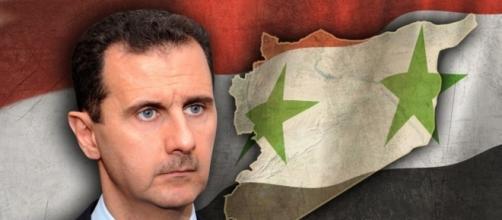 Syrian Americans - What Do They Think Of Assad? | Xpatnation - xpatnation.com