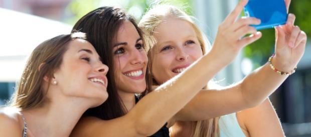 Amizades duradouras podem ter explicação científica