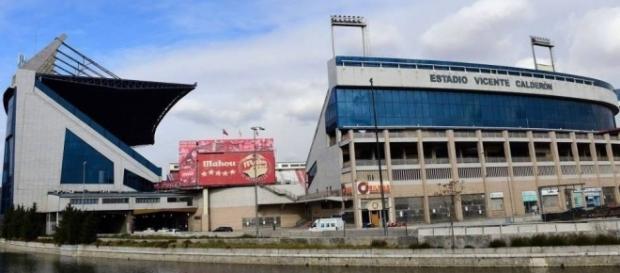 Atlético - Real Madrid: Derbi de nostalgia y necesidad | Deportes ... - elpais.com