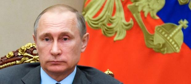 Beyond a Reasonable Doubt: Putin Attacked the U.S. Election ... - protectourelections.org