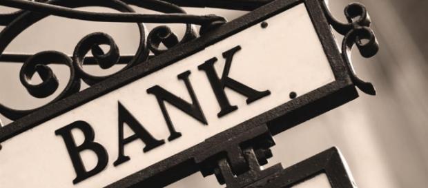 Bocciata la proposta di divulgare i nomi dei debitori insolventi