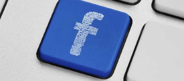 Como evitar ser atacado por delincuente en Facebook