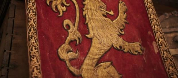 Game of Thrones: concluídas as gravações da sétima temporada