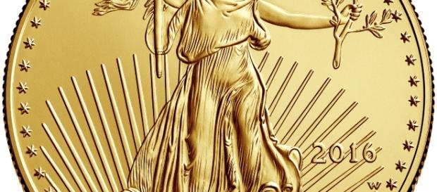 Gold kaufen - wir zeigen, wie Sie kurz über dem Goldpreis zum Zug kommen