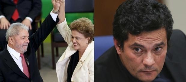 Lula pede revisão ao STF para que corrija erro histórico