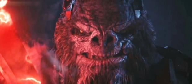 Meet the big bad for Halo Wars 2-image courtesy Microsoft