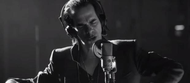 Nick Cave racconta la sua tragedia nel nuovo album Skeleton tree ... - internazionale.it