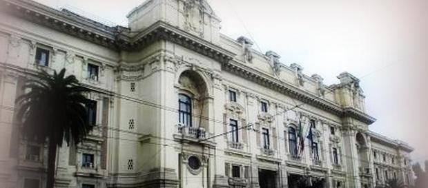 Novità chiamata diretta scuola al 7 febbraio: il Ministero verso l'apertura?
