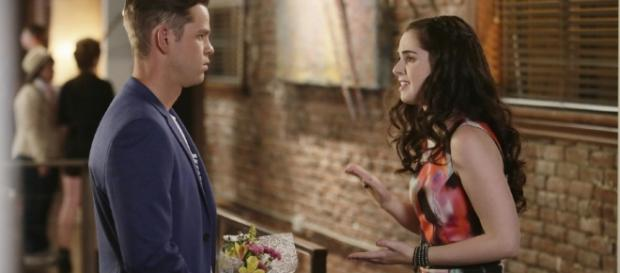 Switched At Birth Spoilers Could Bay End Up With Emmett Instead Of