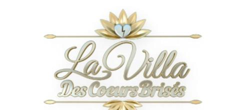 Anaïs et Martika taclent la production de La Villa des Coeurs Brisés 2 !