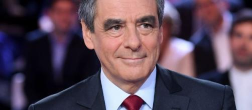Attention, François Fillon va perdre la présidentielle !