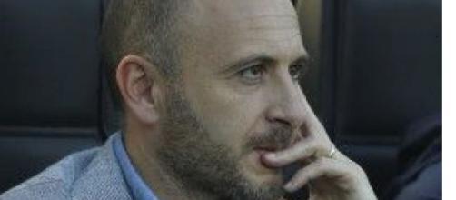 Calciomercato Inter: Ausilio all'Olimpico per seguire 5 obbiettivi dei nerazzurri
