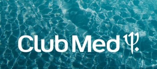 Club Med è pronta ad assumere tante nuove persone