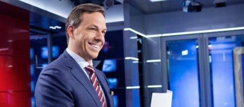 CNN Profiles - Jake Tapper - Anchor - CNN.com - cnn.com
