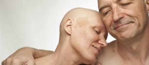 Há casos de sucesso na luta contra o cancro
