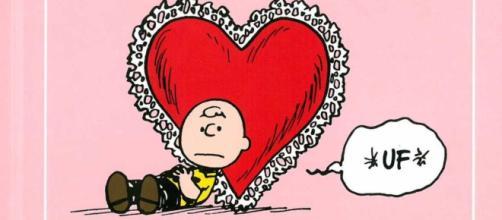 Cómics y libros ilustrados, con mucho humor, para San Valentín ... - rtve.es