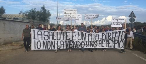 Comitati chiedono alla Regione blocco costruzione forni crematori prima di uno studio sugli impatti sulla salute