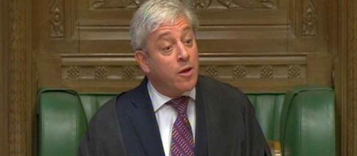 http://politicoscope.com/wp-content/uploads/2017/02/John-Bercow-UK-POLITICS-NEWS.jpg