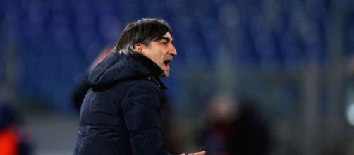 Juric a rischio, Napoli e Pescara saranno decisive