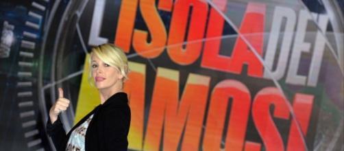 Kate Moss 2017 News: scatti senza veli per curve mozzafiato - reggionotizie.com
