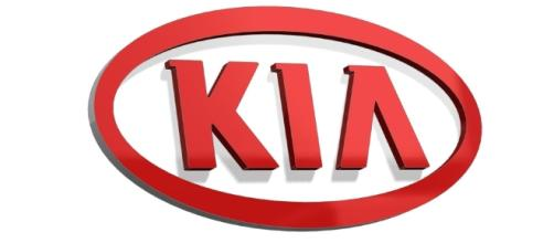KIA assume personale in diversi ruoli