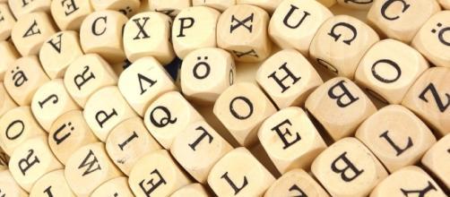 L'analfabetismo funzionale in Italia riguarda il 47% della popolazione totale